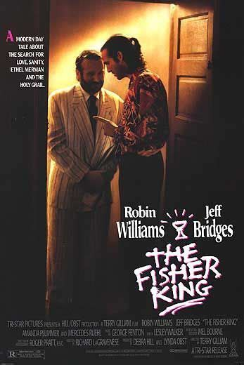 terry gilliam worst to best the best worst of the solo pythons part 4 terry