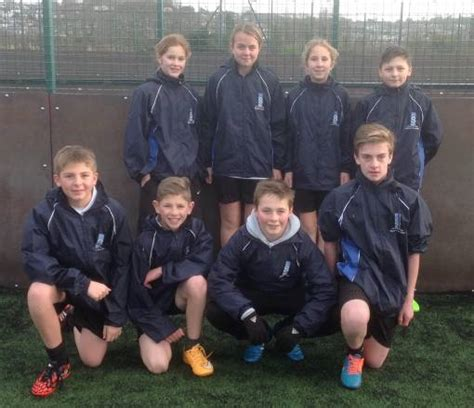 special schools in plymouth primary and special schools football news plymouth ssp