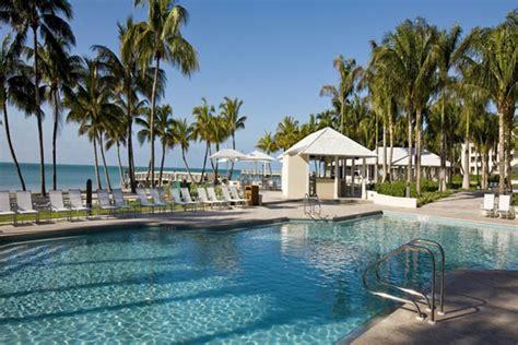casa marina key west casa marina key west resort hotel a waldorf astoria