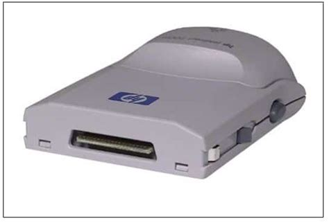 best print server best wireless print server for mac imac macbook top