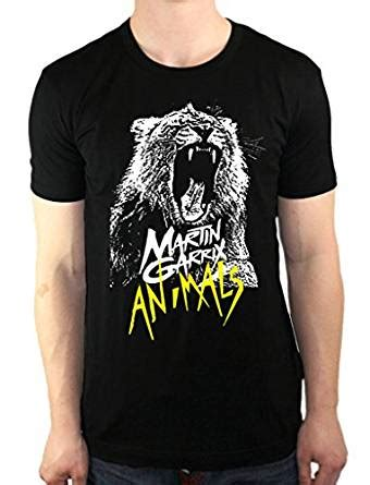 Sweater Martin Garrix Dennizzy Clothing 2 martin garrix animals logo mens t shirt clothing