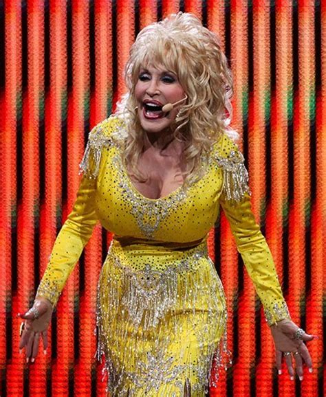 dolly partons tattoos 10 of dolly parton s best