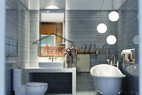 toilet interior design images toilet interior designs small bathroom decorating ideas
