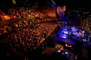 Moody Theater Moody Theater Images Frompo 1