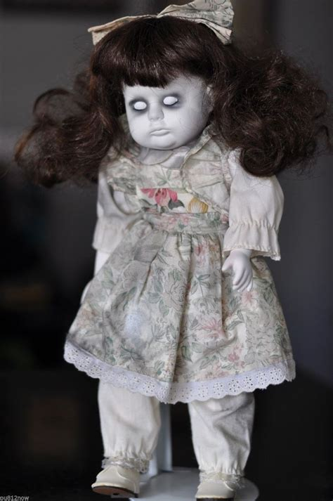 porcelain doll prices 36 best images about that sh t is terrifying on