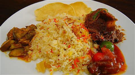 cara membuat makanan ringan khas india makanan tradisional makanan masyarakat india