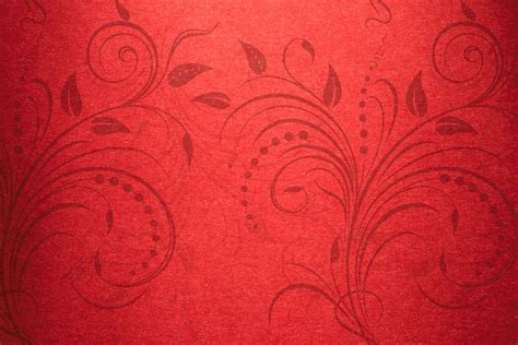 background design red color red design background www imgkid com the image kid has it