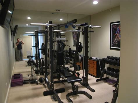 home gym design companies 17 best images about home gym on pinterest workout rooms