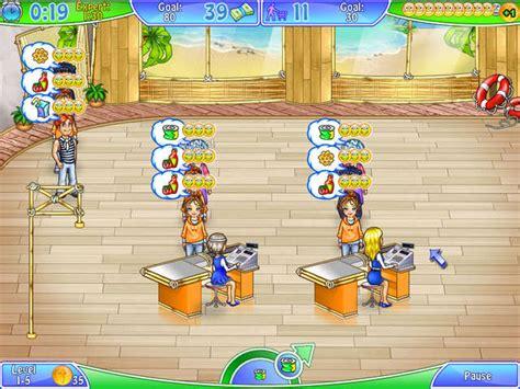 full version time management games online supermarket management gamehouse