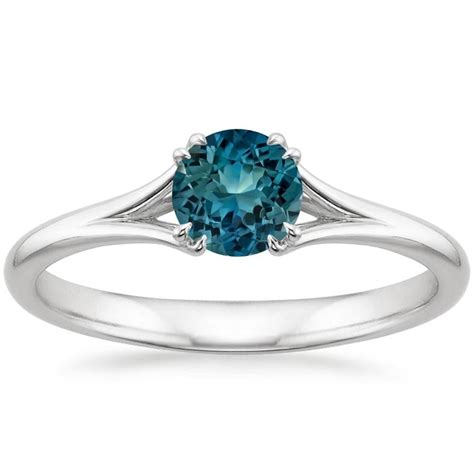 non engagement rings brilliant earth - Non Engagement Rings