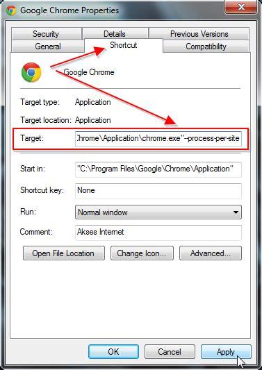 cara membuat blog agar til di google cara agar google chrome tidak menghabiskan banyak ram