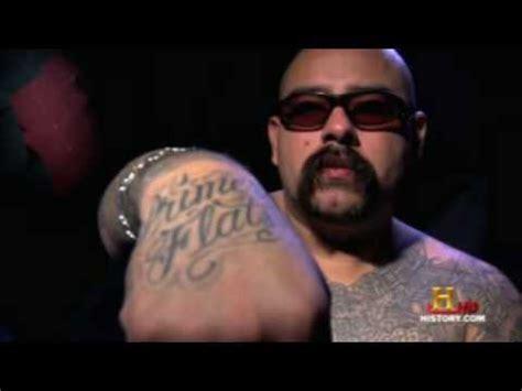 Jaman Now Smile fakta fakta di balik tato gangster mexico kaskus threads