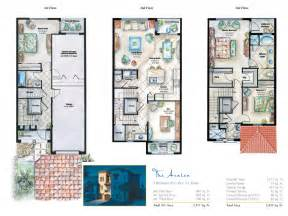 Townhouse Floor Plan Designs 3 story townhouse floor plans target barbie dream