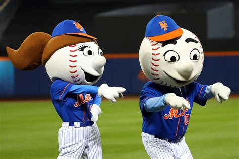 york mets  team preview additions subtractions  outlook