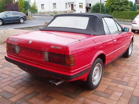 service and repair manuals 1986 maserati biturbo on board diagnostic system maserati biturbo service manual download manuals technical