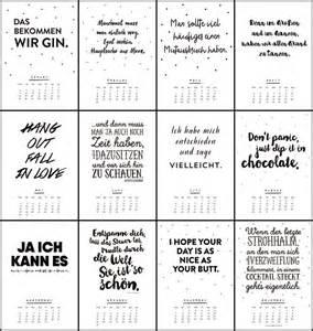 Kalender Basteln Vorlagen 25 Einzigartige Ausdrucken Ideen Auf Kalender