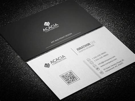 3 5x2 business card template psd 886 best business card template images on