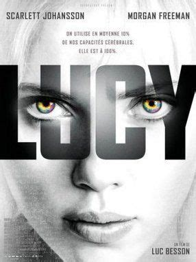 film lucy complet youtube lucy film complet en francais hd ps fiction et science