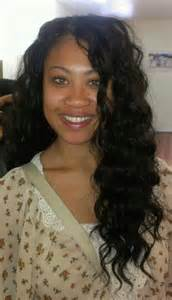 american sew in hairstyles pictures african american sew in hairstyles short hairstyle 2013
