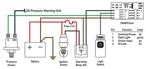 clarion nx500 wiring diagram clarion nx700 wiring diagram