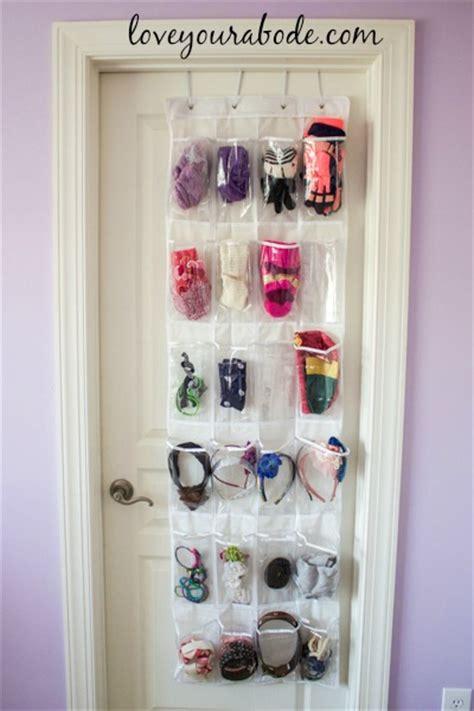 the door shoe organizer for closets