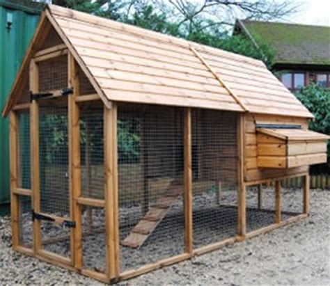 chicken houses for sale uk hen house sale poulailler de la volaille vente poulailler bon march 233