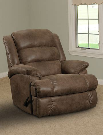 comfortable couches for tall people destination xl coupons for big tall lane 174 furniture