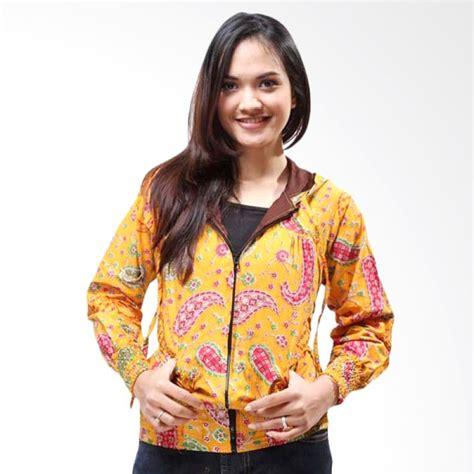 Jaket Sweater Wanita Ghe 1030 toko pakaian wanita