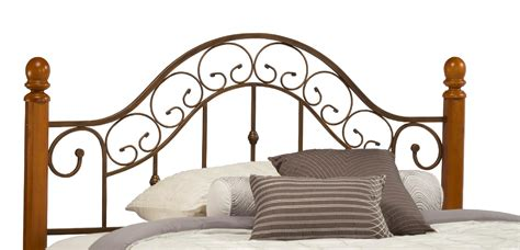 Headboards Sears by Wood Headboard Sears