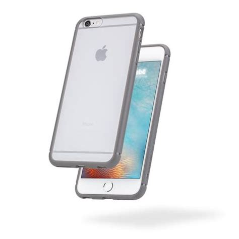caudabe the synthesis rugged protection minimalist iphone 6 6s