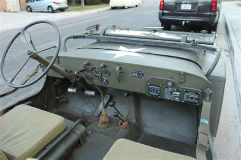 ww2 jeep engine 1944 willys mb ww2 jeep wwii restored not ford gpw 1941
