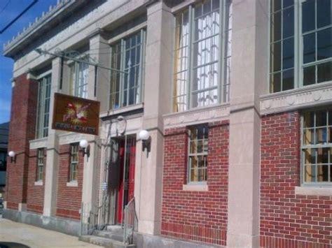 the ruby slipper cafe the ruby slipper cafe ニューオーリンズ の口コミ370件 トリップアドバイザー