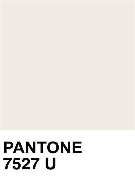 28 best references colors images on color palettes pantone color and color