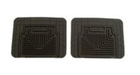 2007 Acura Tsx Floor Mats by Floor Mats For Acura Tsx At Andy S Auto Sport