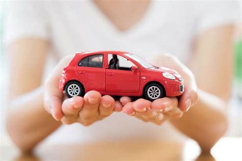 Auto Insurance Broker by Car Insurance Broker Vs What S The Difference