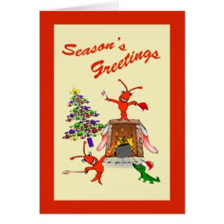 cajun christmas gifts t shirts art posters other