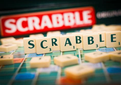 5 Letter Q Words No U scrabble words vowel heavy five letter words