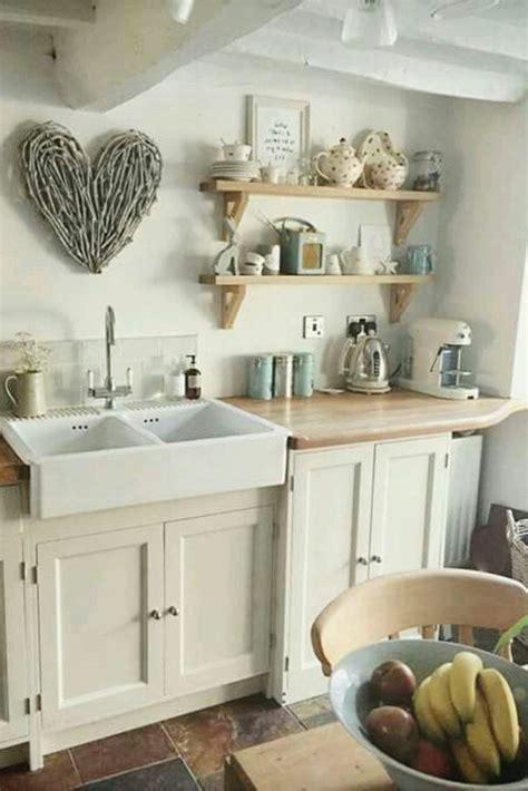 farmhouse kitchen ideas   budget feels  home