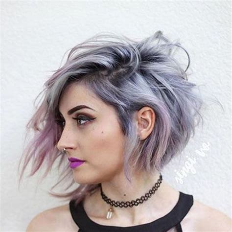 297 best images about short hair cuts on pinterest short 330 best short hairstyles images on pinterest