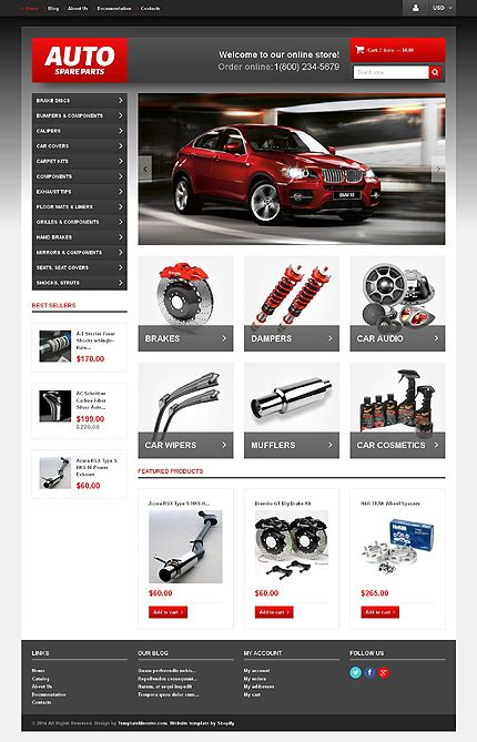 shopify themes discount get template 48157 with 30 50 discount