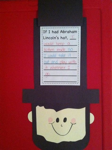 abraham lincoln presidents day 25 best ideas about abraham lincoln for on