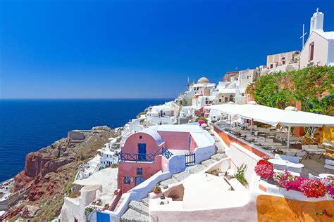 banche in cania voyage 238 les grecques cr 232 te santorin 8 jrs 7 nts