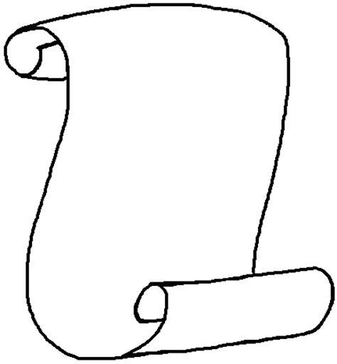 imagenes de navidad para dibujar en cartulina dibujos de pergaminos para colorear imagui