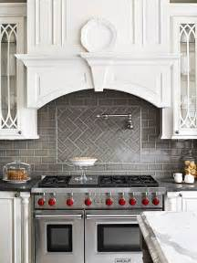 Kitchen Backsplash Us Classic Backsplash Subway Tile Nothing Beats The