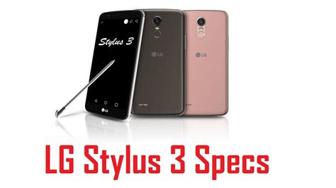erafone lg stylus 3 lg stylus 3 lg स ट इलस 3 lg stylus 3 feature