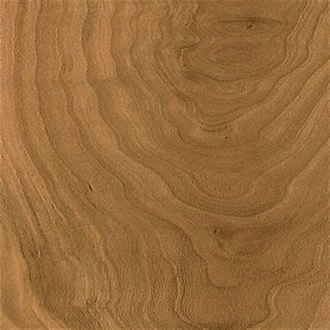 armstrong commercial premium lustre laminate flooring colors