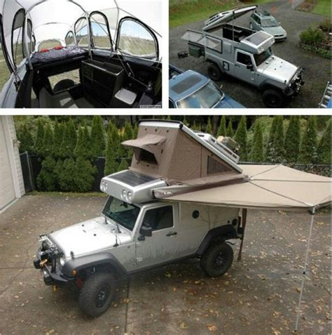 survival jeep jeep cer outdoors cing gear survival gear