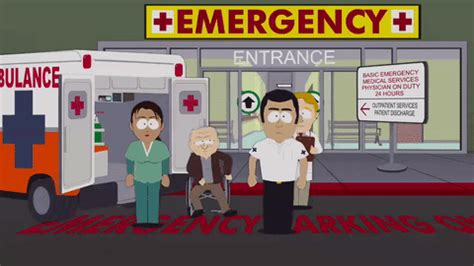 south park gifs find & share on giphy