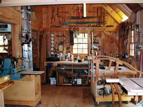 7 best images about mancave and workshop ideas on