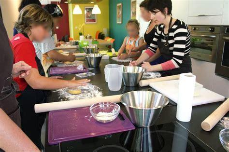 atelier cuisine enfants ateliers cuisine enfants r 233 cr 233 atiloups finist 232 re